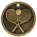 """3-D Sport  Medals 2"""""""